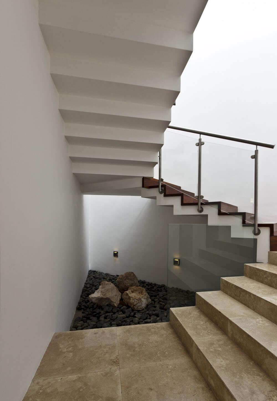 Temozon-House-just3ds.com-12