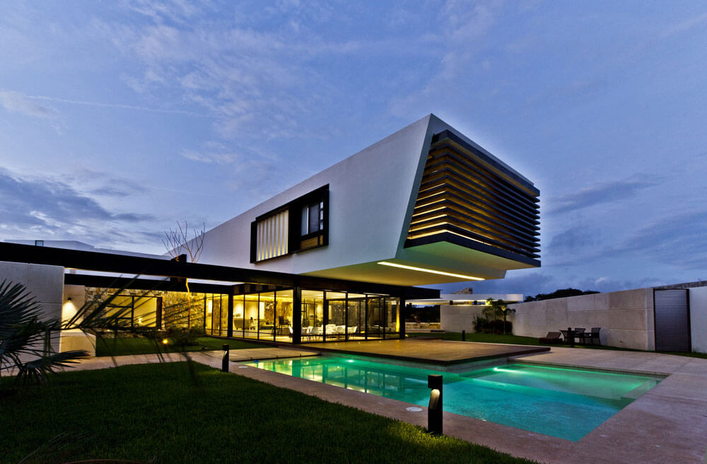 Temozon-House-just3ds.com-2