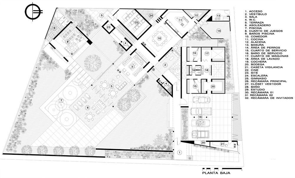 Temozon-House-just3ds.com-21