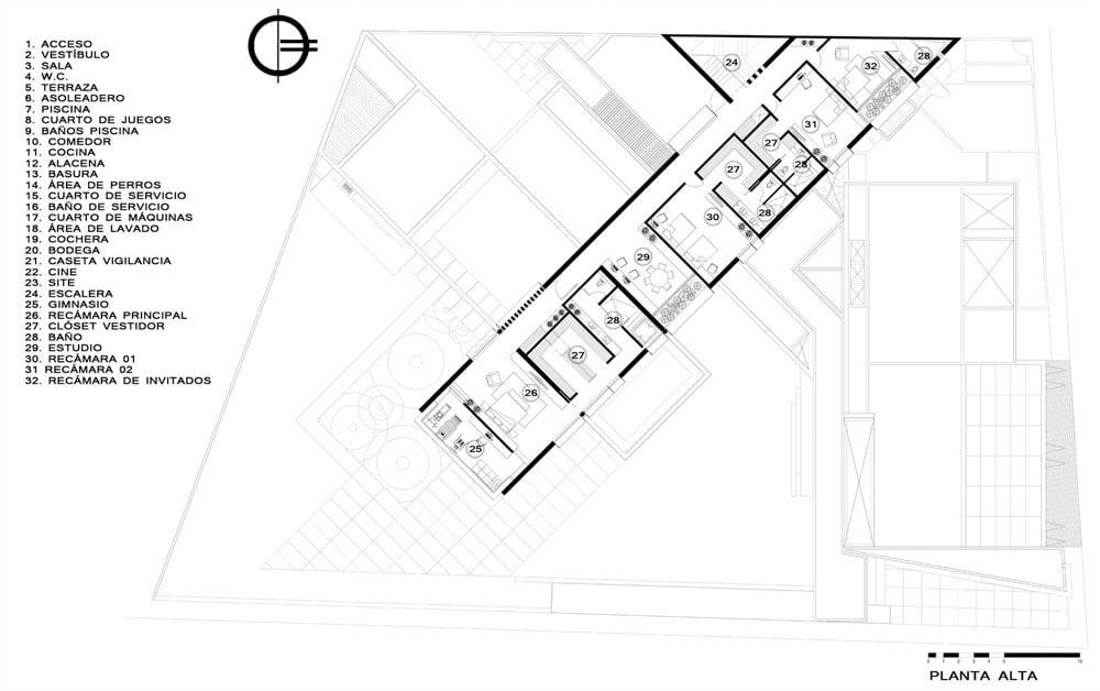 Temozon-House-just3ds.com-22