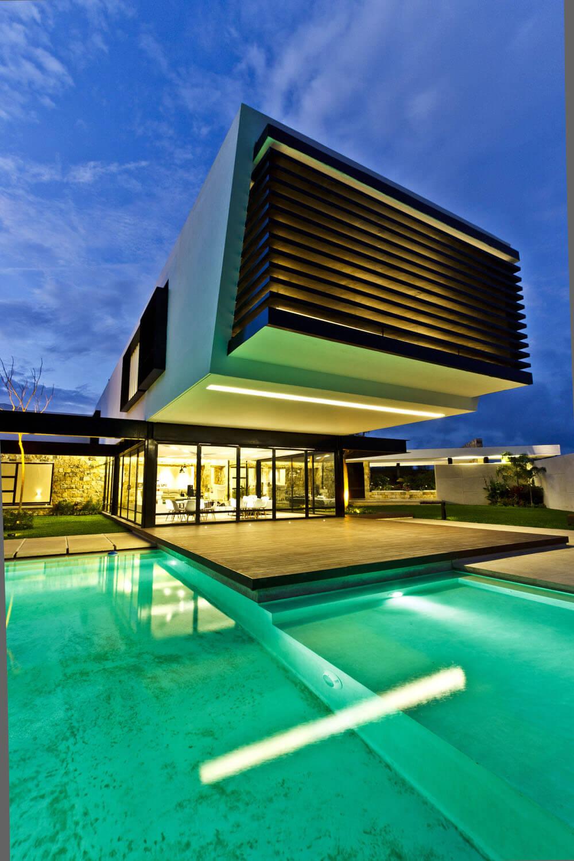Temozon-House-just3ds.com-3