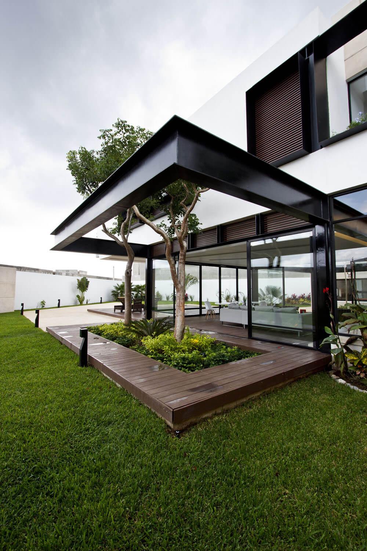 Temozon-House-just3ds.com-4
