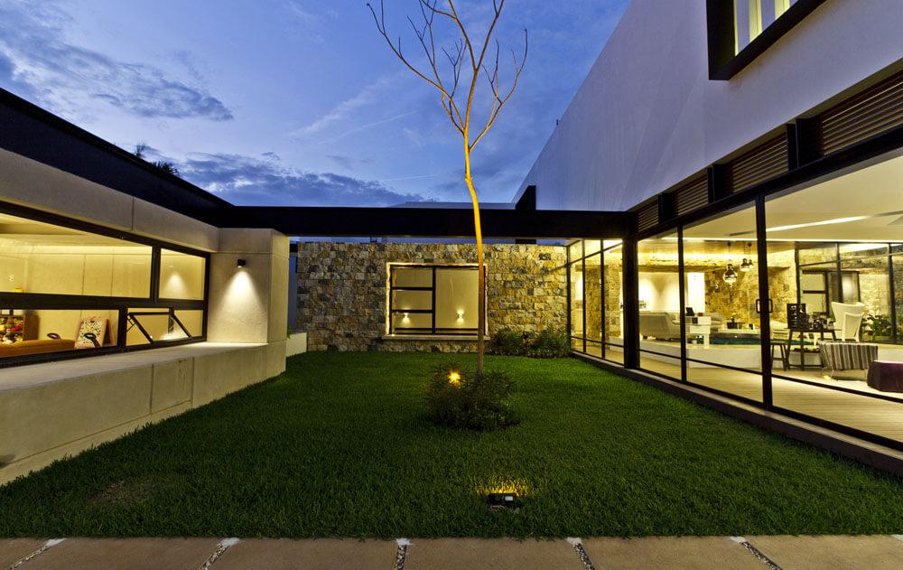 Temozon-House-just3ds.com-5