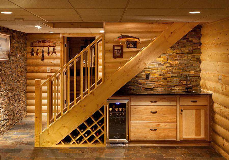 Wine-cellar-just3ds.com-10