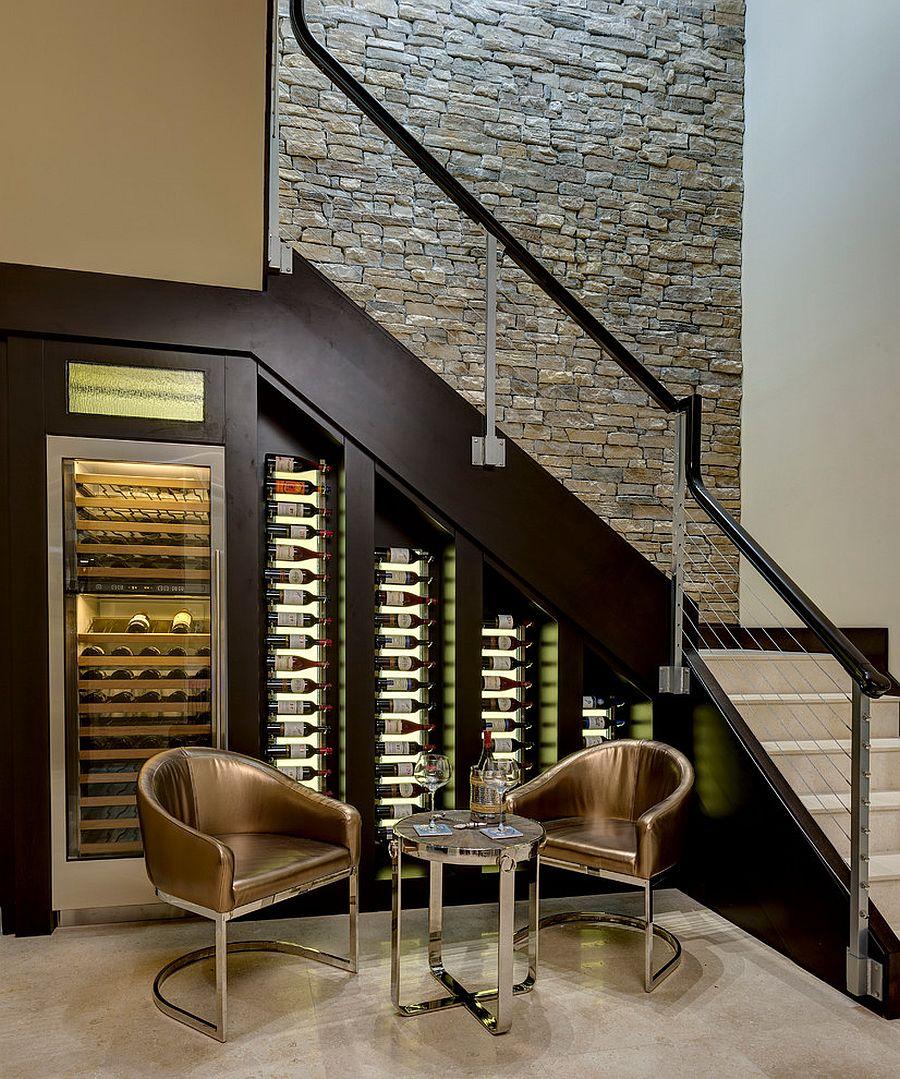 Wine-cellar-just3ds.com-11