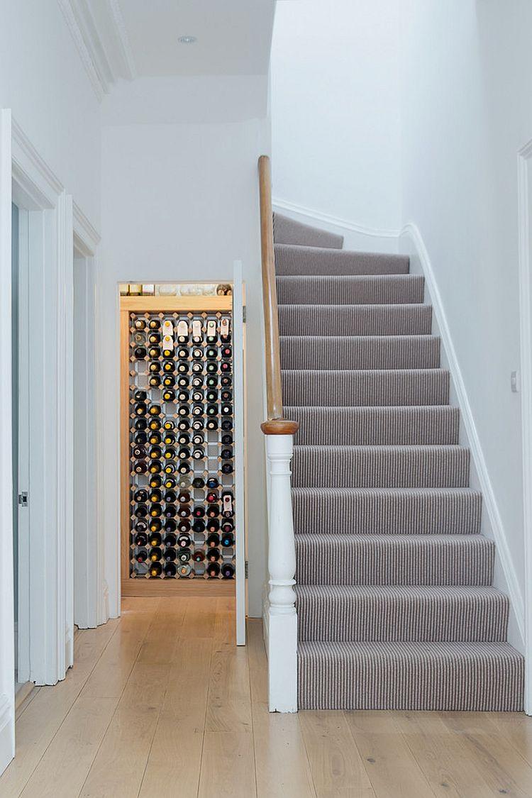 Wine-cellar-just3ds.com-12