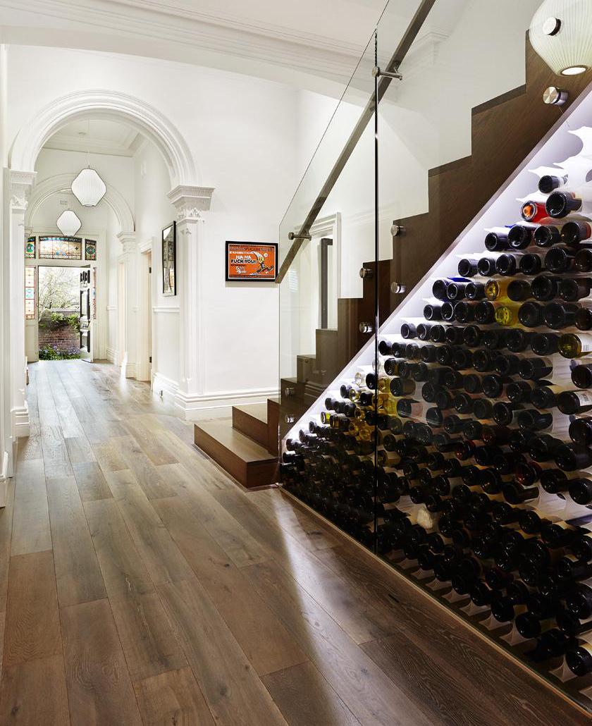 Wine-cellar-just3ds.com-16