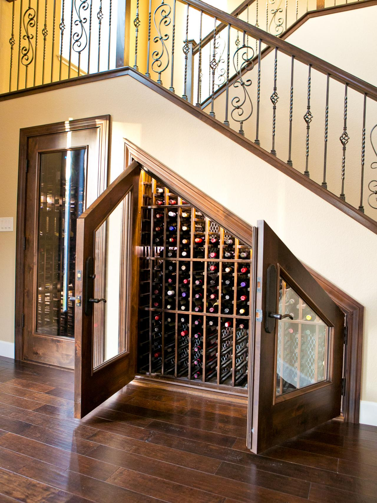 Wine-cellar-just3ds.com-18
