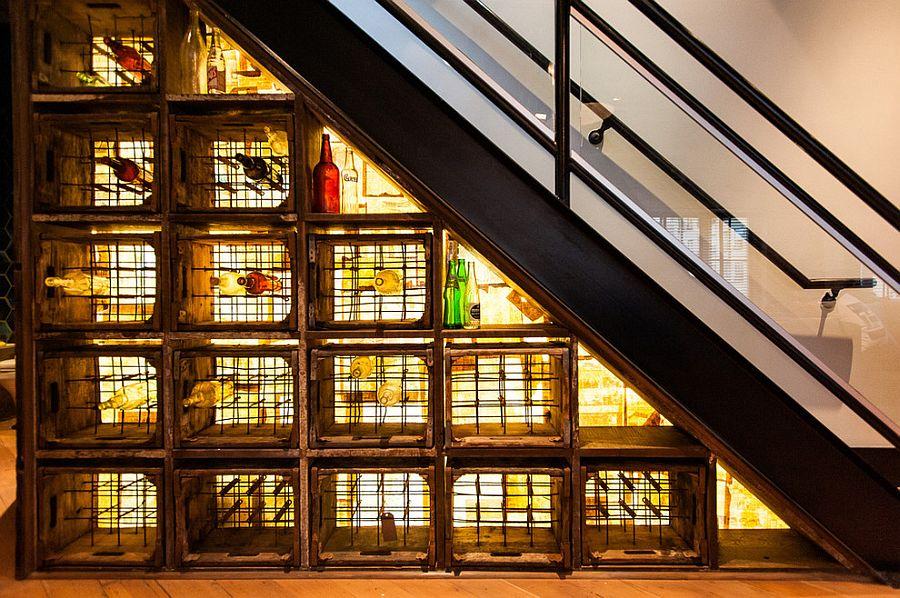 Wine-cellar-just3ds.com-19