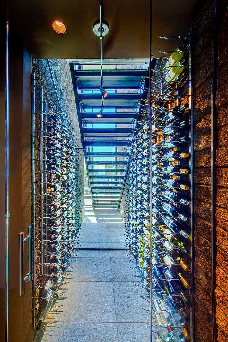 Wine-cellar-just3ds.com-2