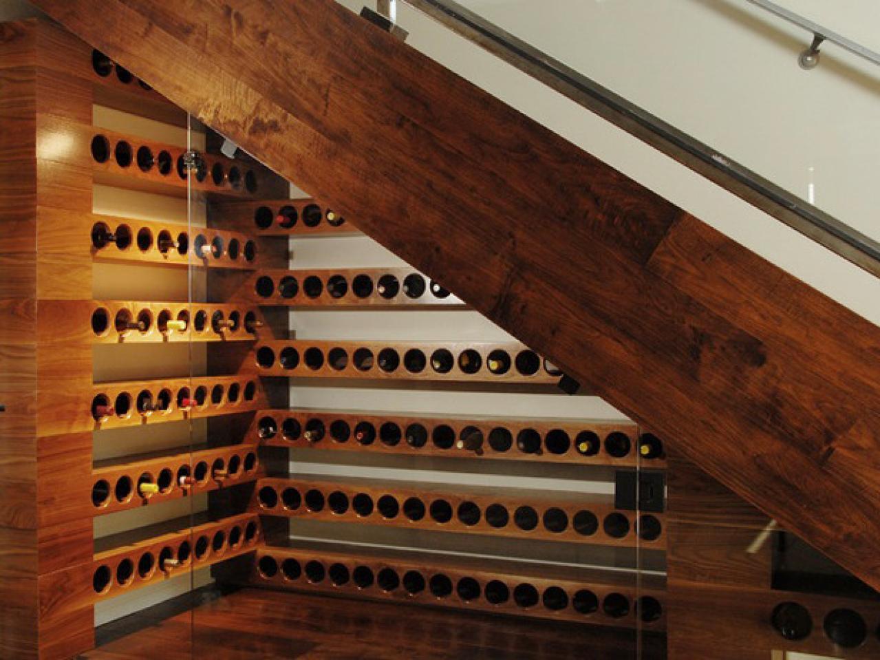 Wine-cellar-just3ds.com-20