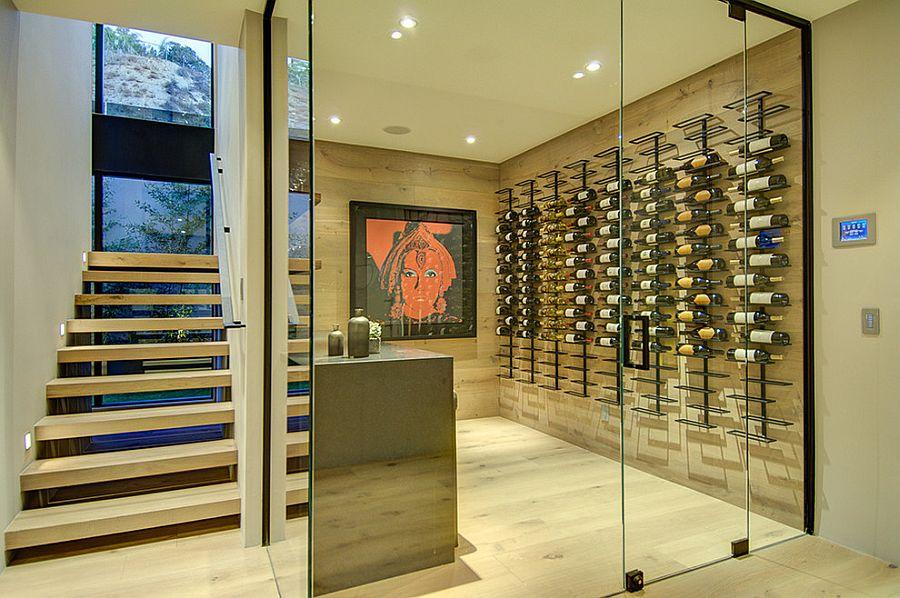 Wine-cellar-just3ds.com-5