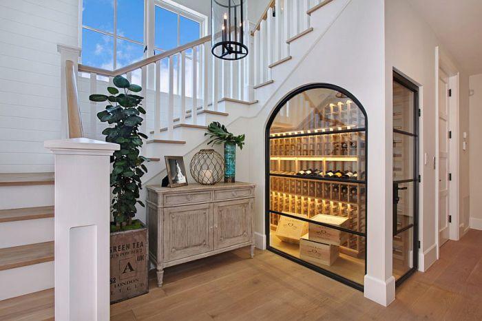 Wine-cellar-just3ds.com-6