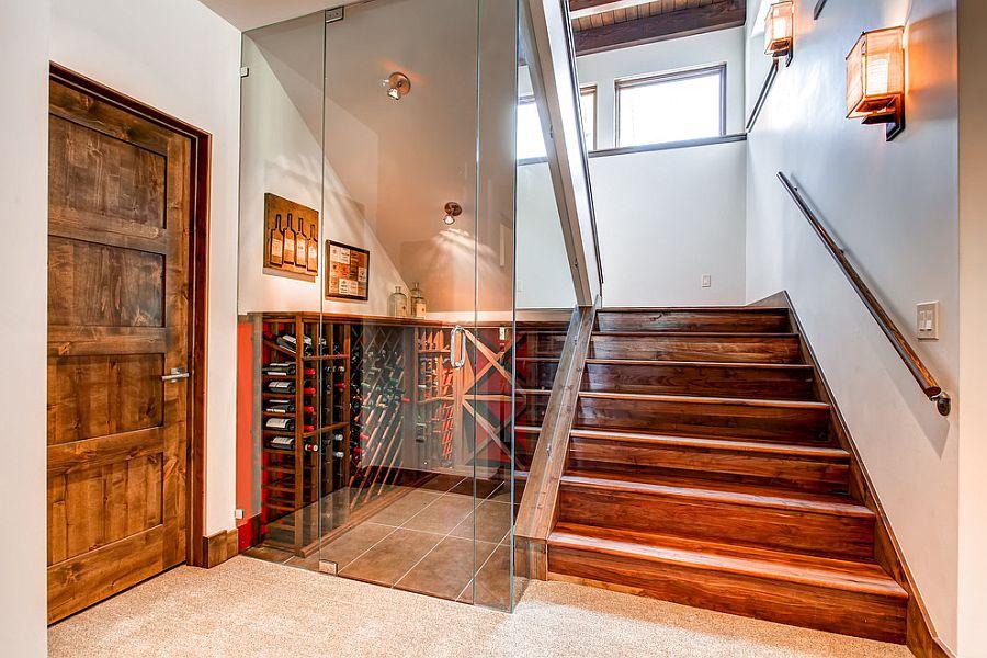 Wine-cellar-just3ds.com-7