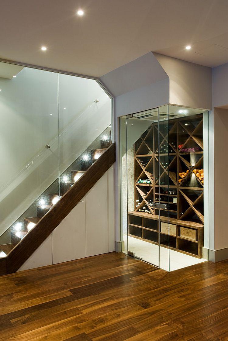Wine-cellar-just3ds.com-8