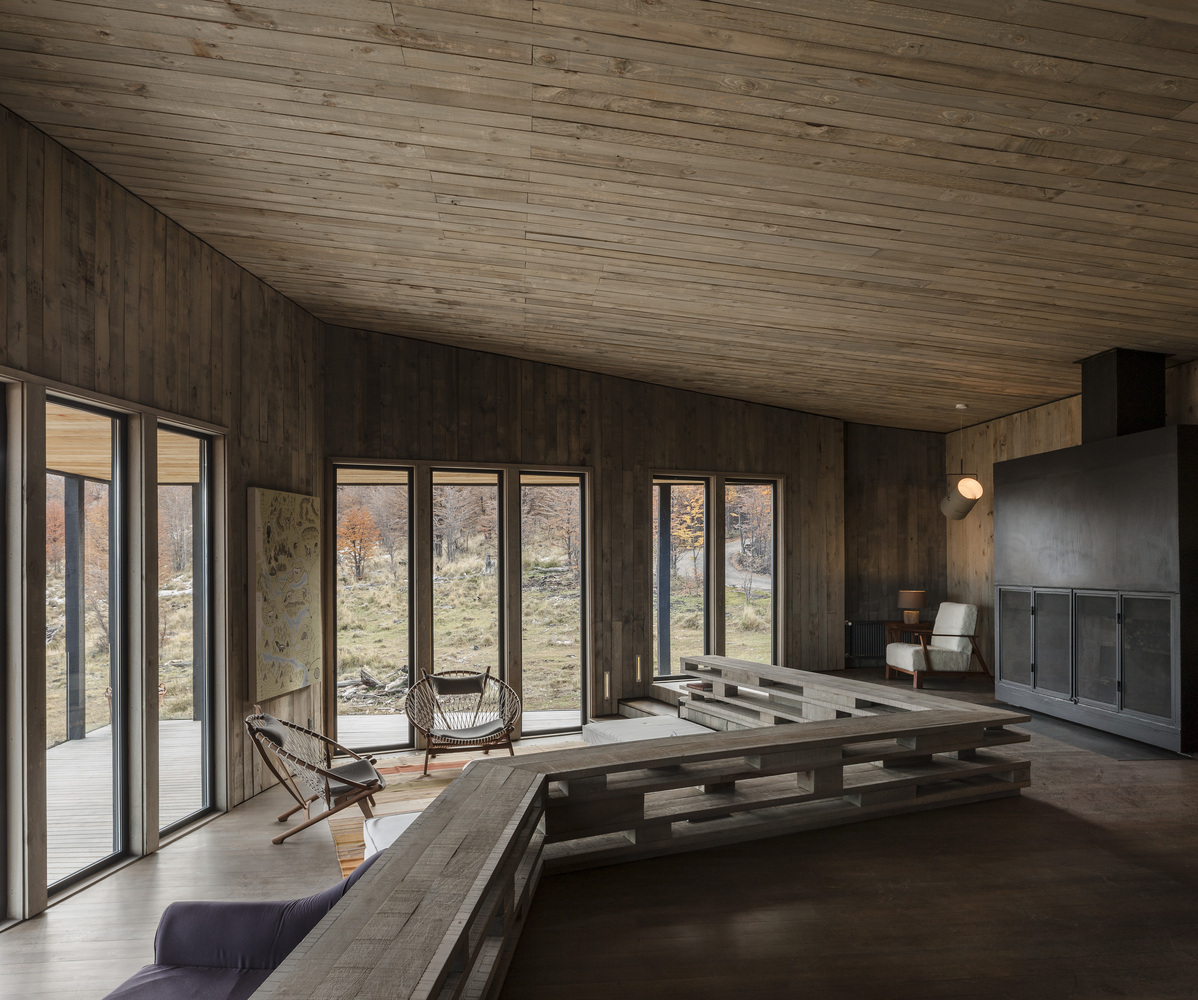 Awasi-Patagonia-Hotel-just3ds.com-4