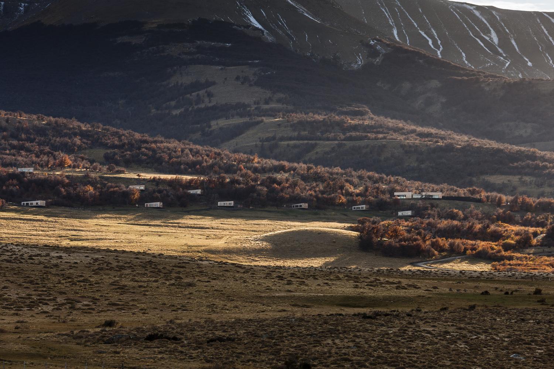 Awasi-Patagonia-Hotel-just3ds.com-7