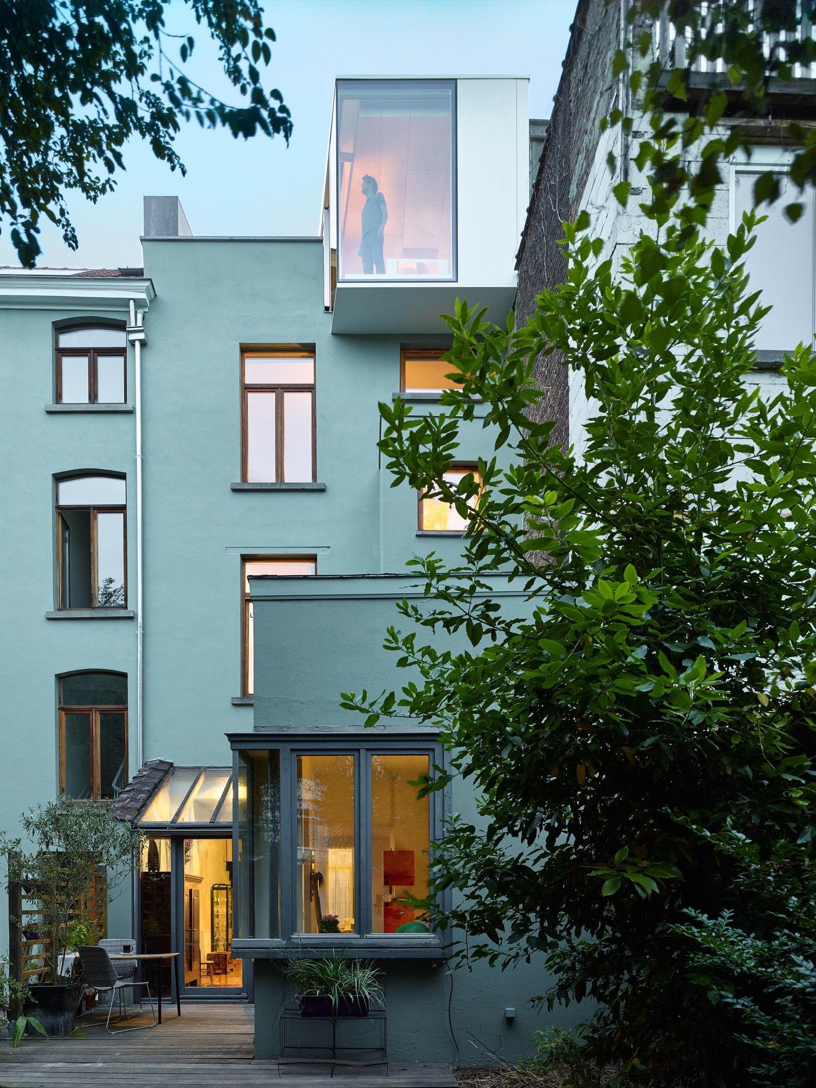 House-in-Belgium-just3ds.com-1