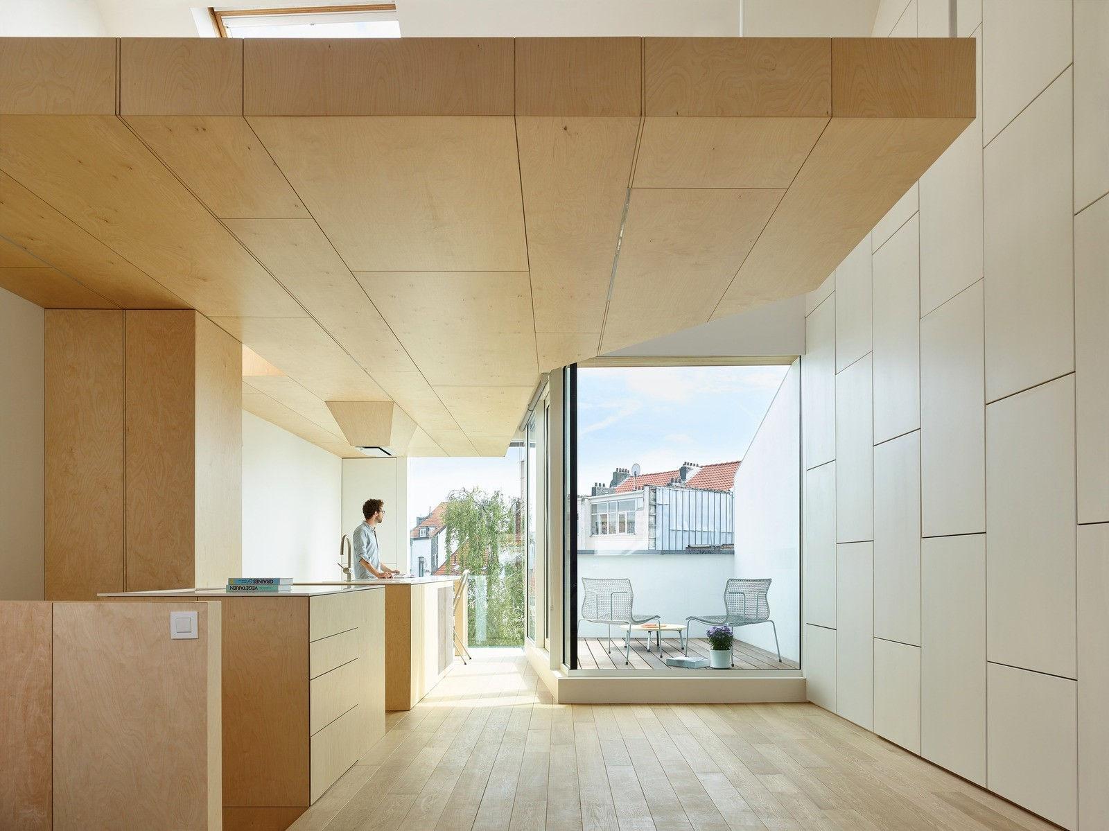 House-in-Belgium-just3ds.com-10