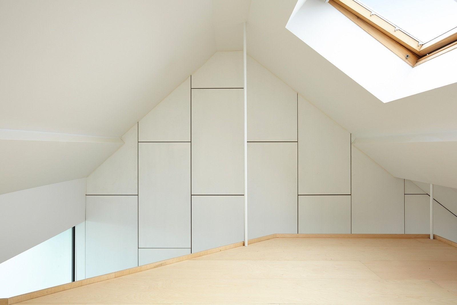 House-in-Belgium-just3ds.com-13