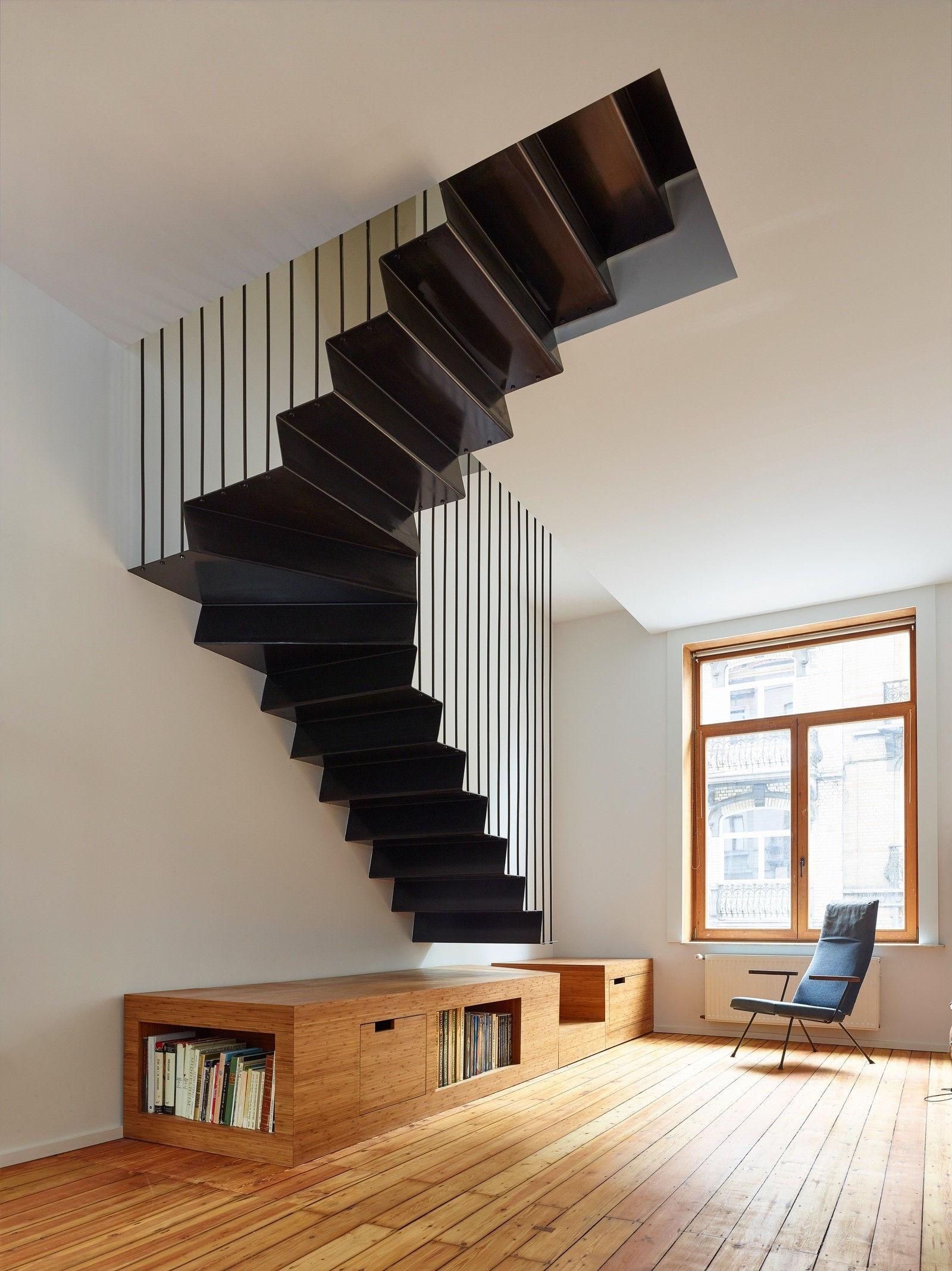 House-in-Belgium-just3ds.com-15