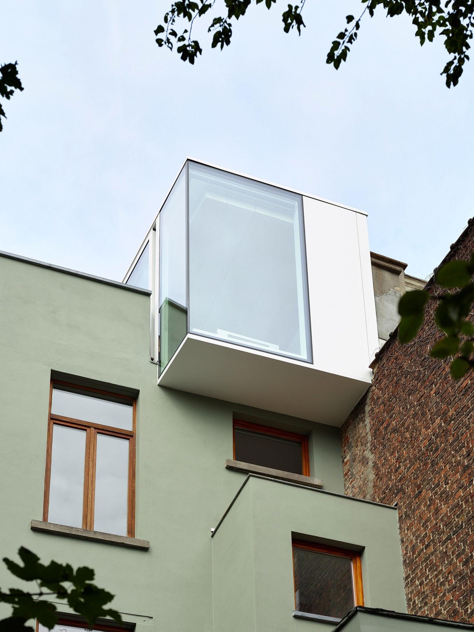House-in-Belgium-just3ds.com-2