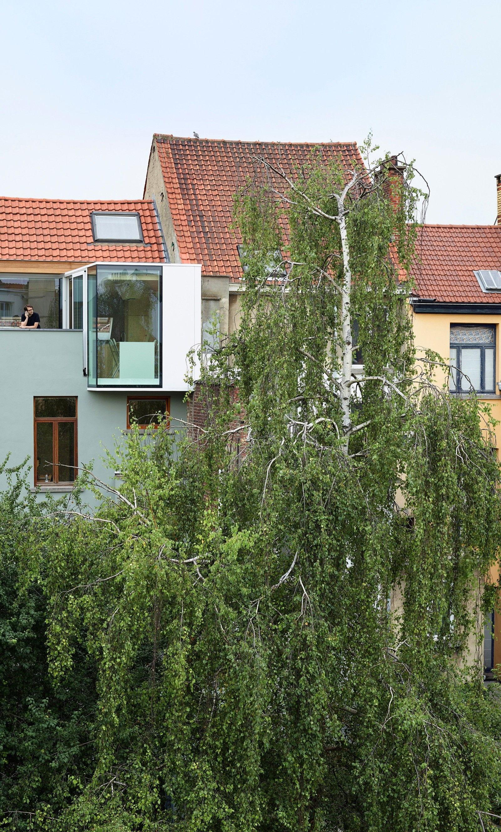 House-in-Belgium-just3ds.com-21