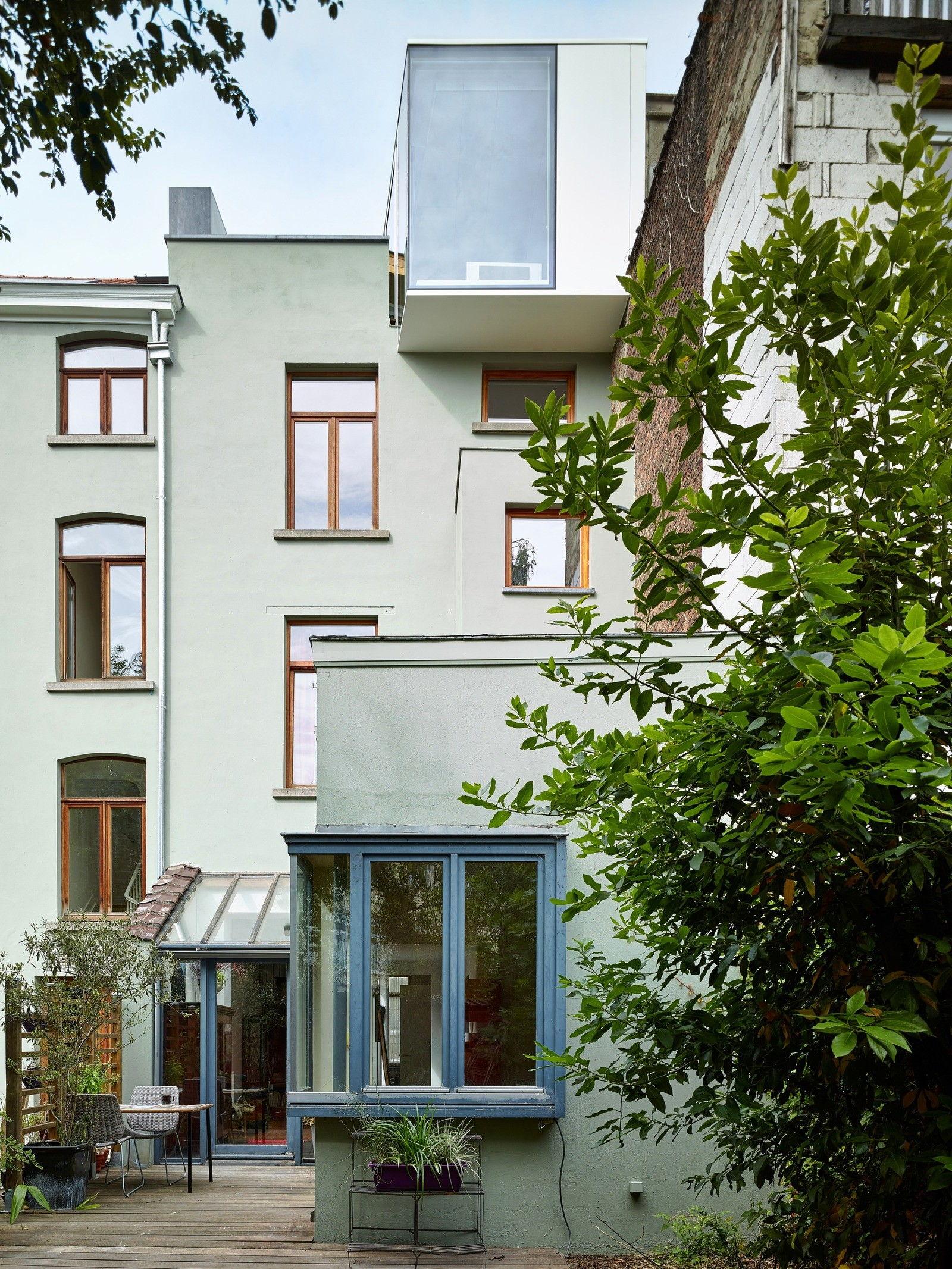 House-in-Belgium-just3ds.com-22