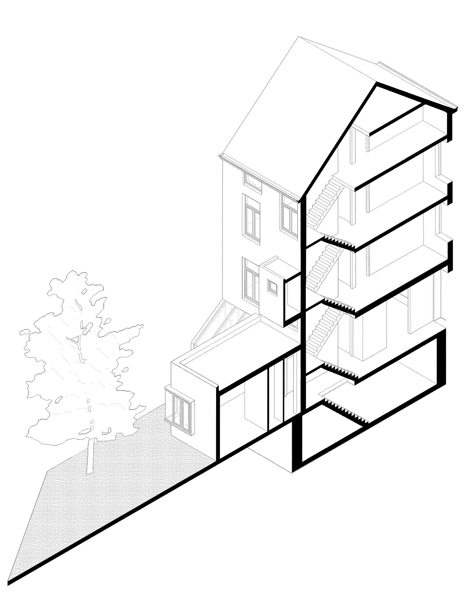 House-in-Belgium-just3ds.com-23