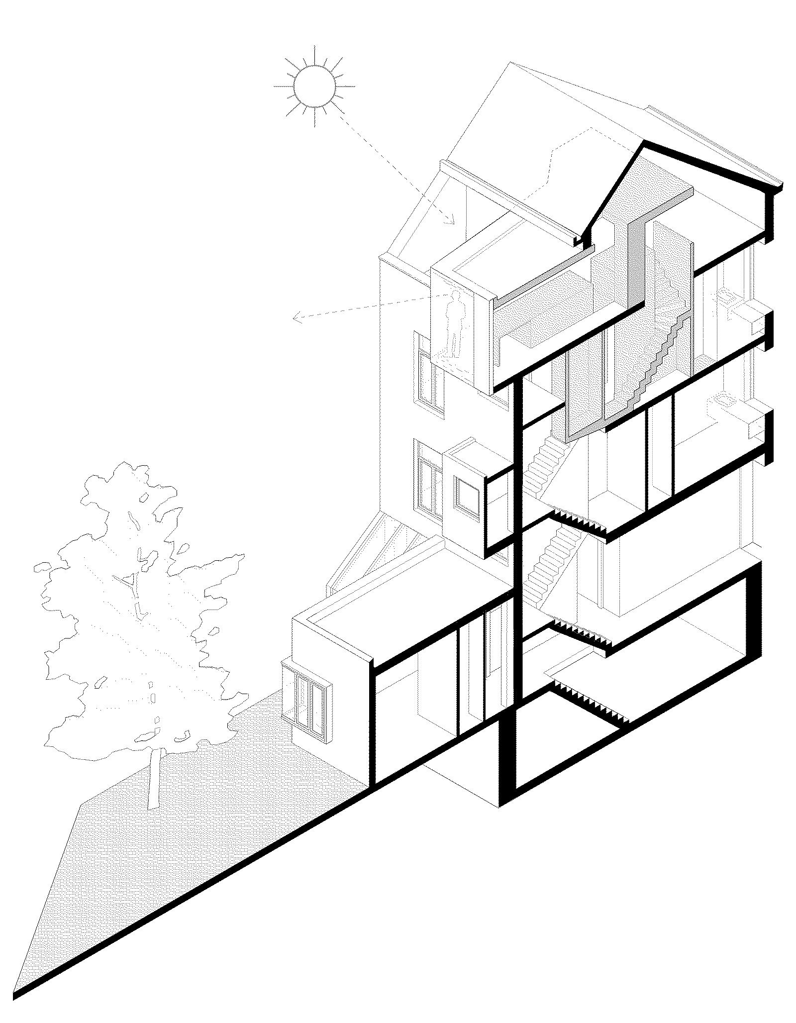 House-in-Belgium-just3ds.com-24