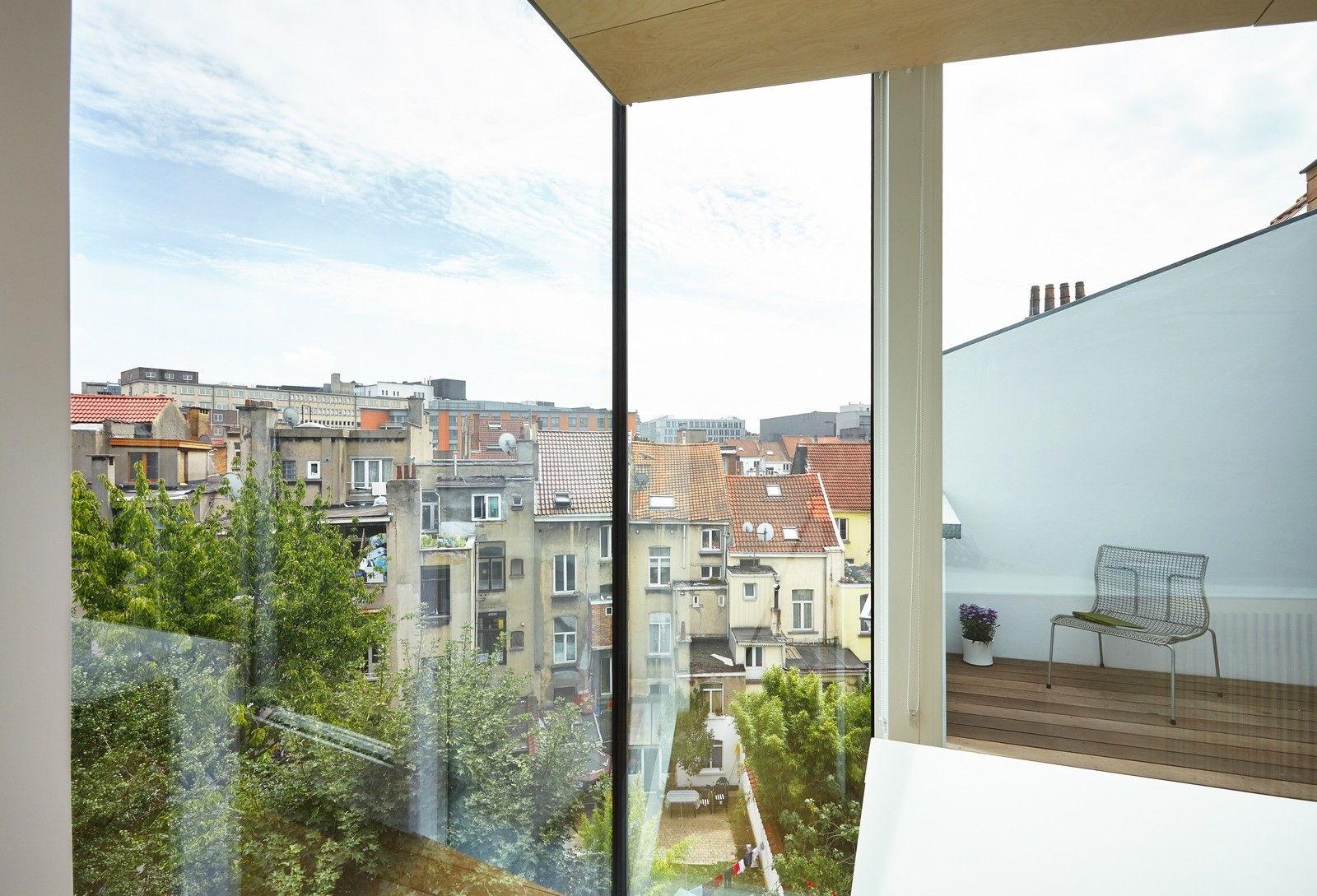 House-in-Belgium-just3ds.com-4