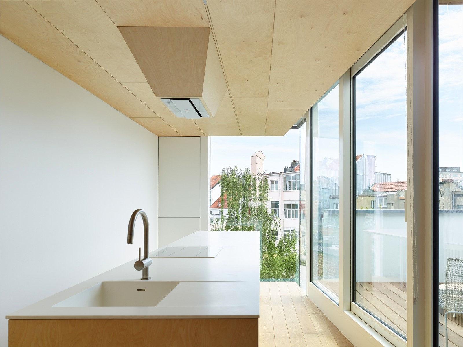House-in-Belgium-just3ds.com-5