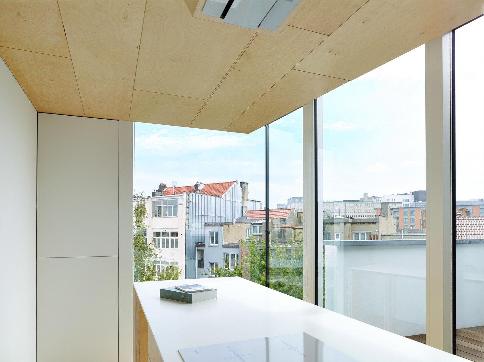 House-in-Belgium-just3ds.com-6