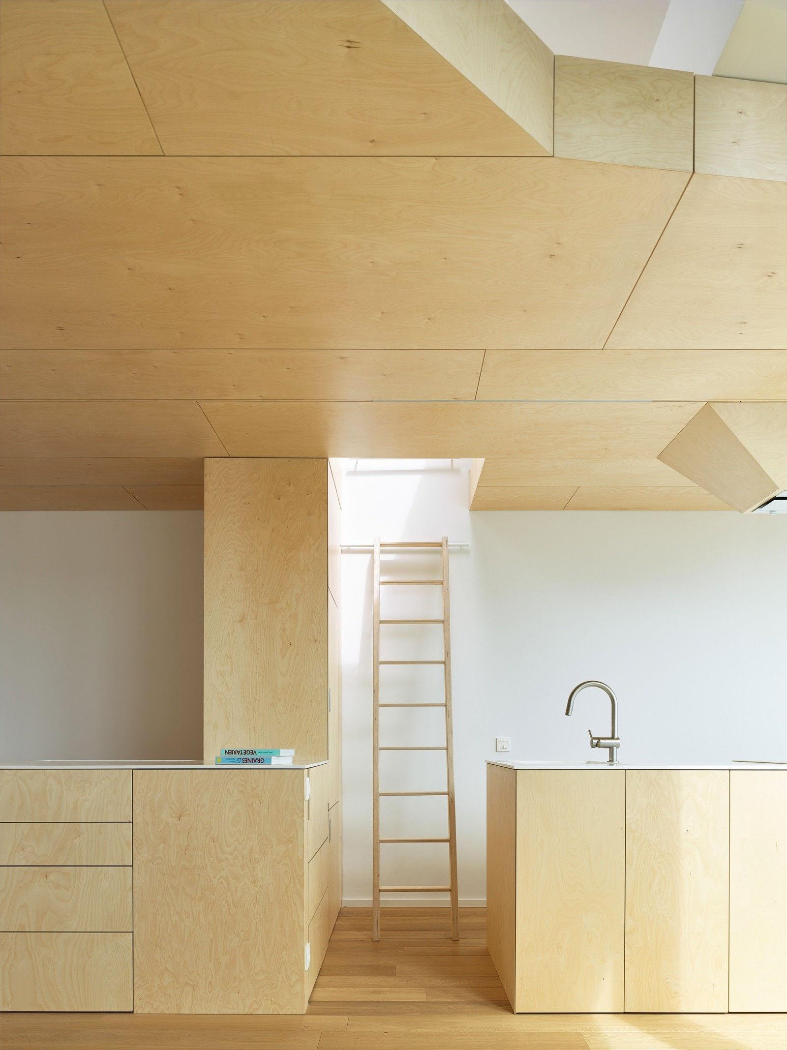 House-in-Belgium-just3ds.com-9