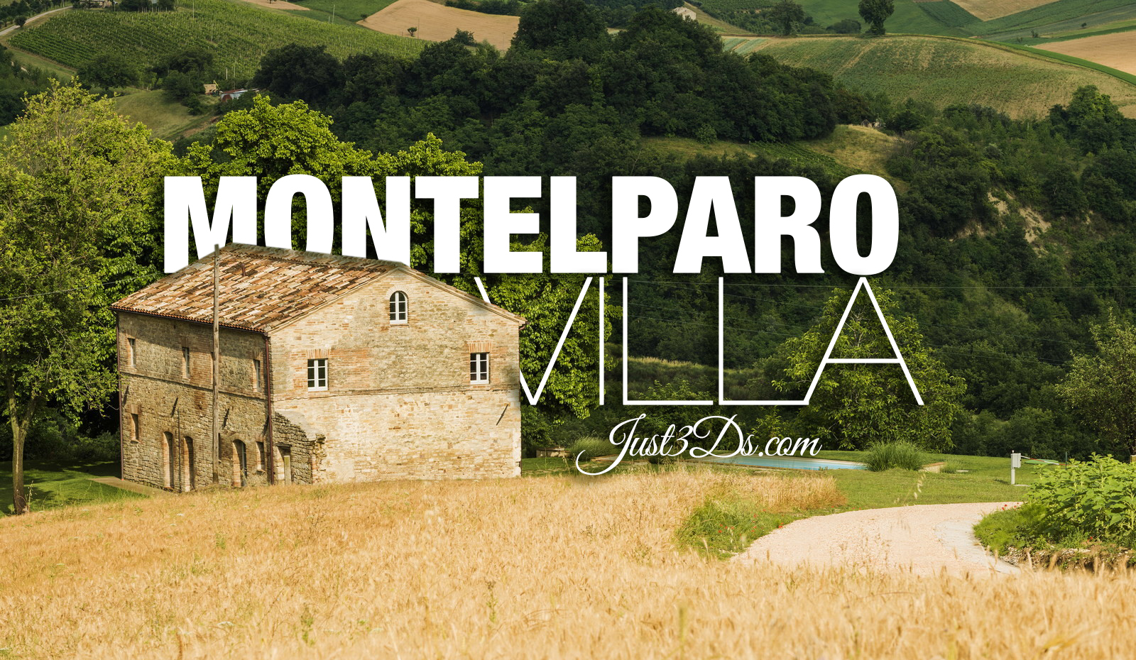 Monterpalo-Villa-just3ds.com