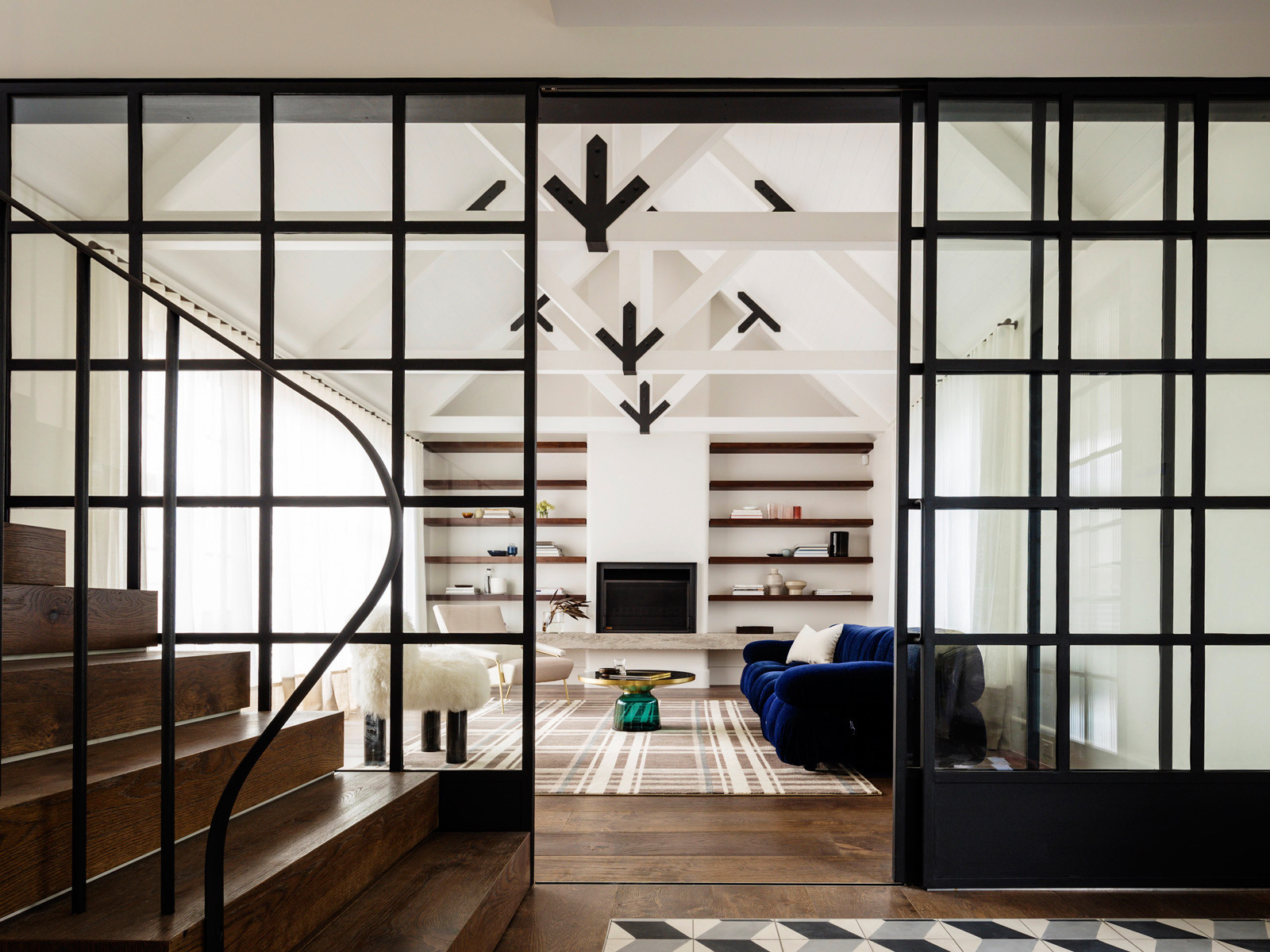 Private-House-Sydney-just3ds.com-1