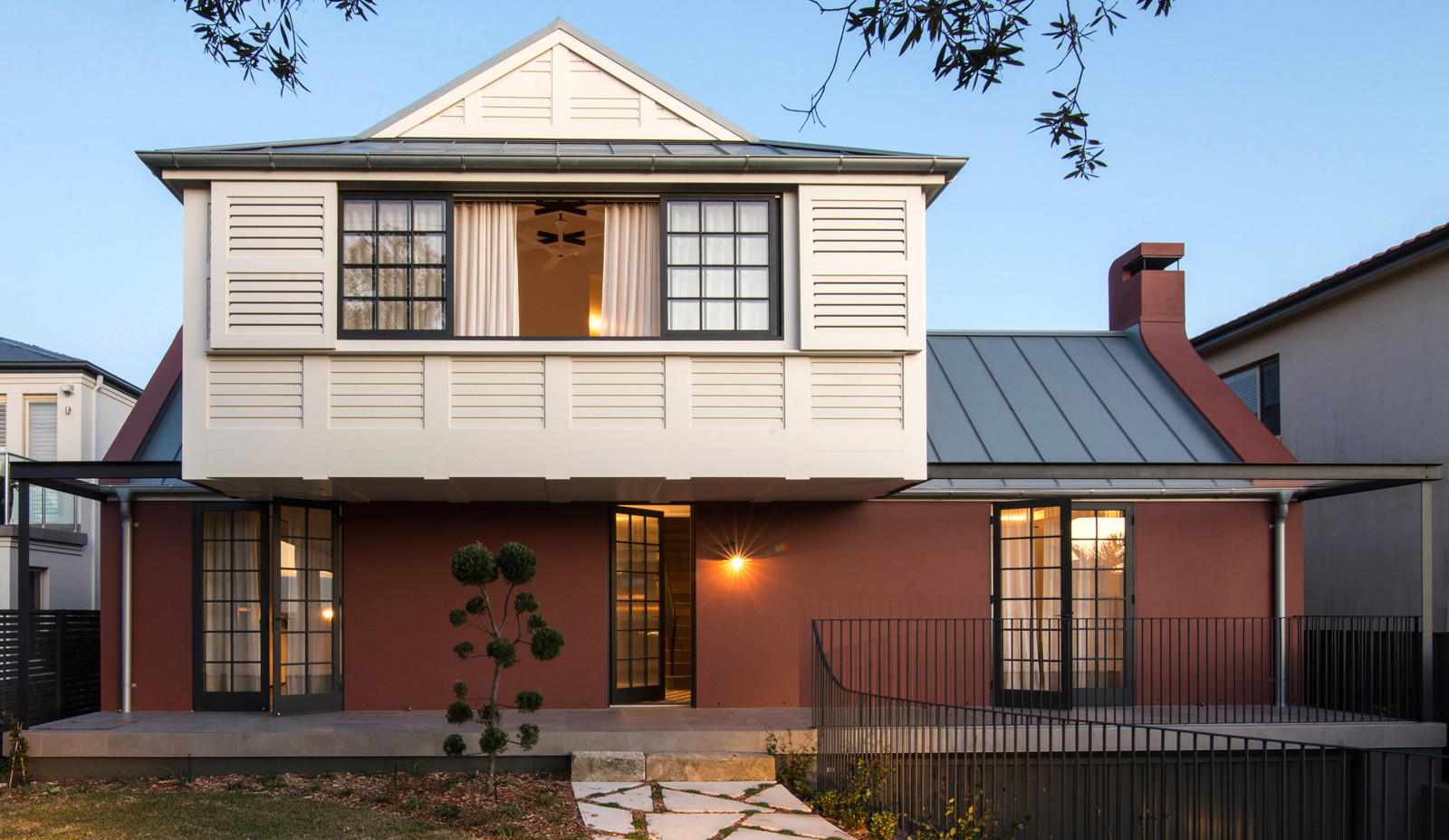 Private-House-Sydney-just3ds.com-14