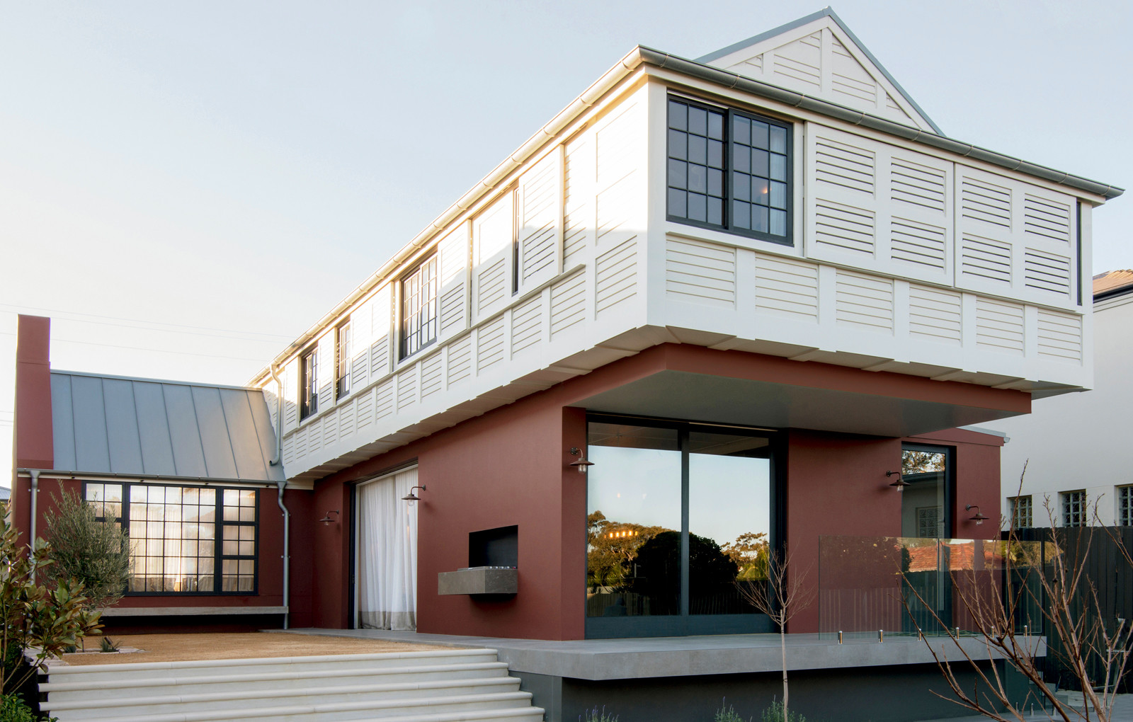 Private-House-Sydney-just3ds.com-15