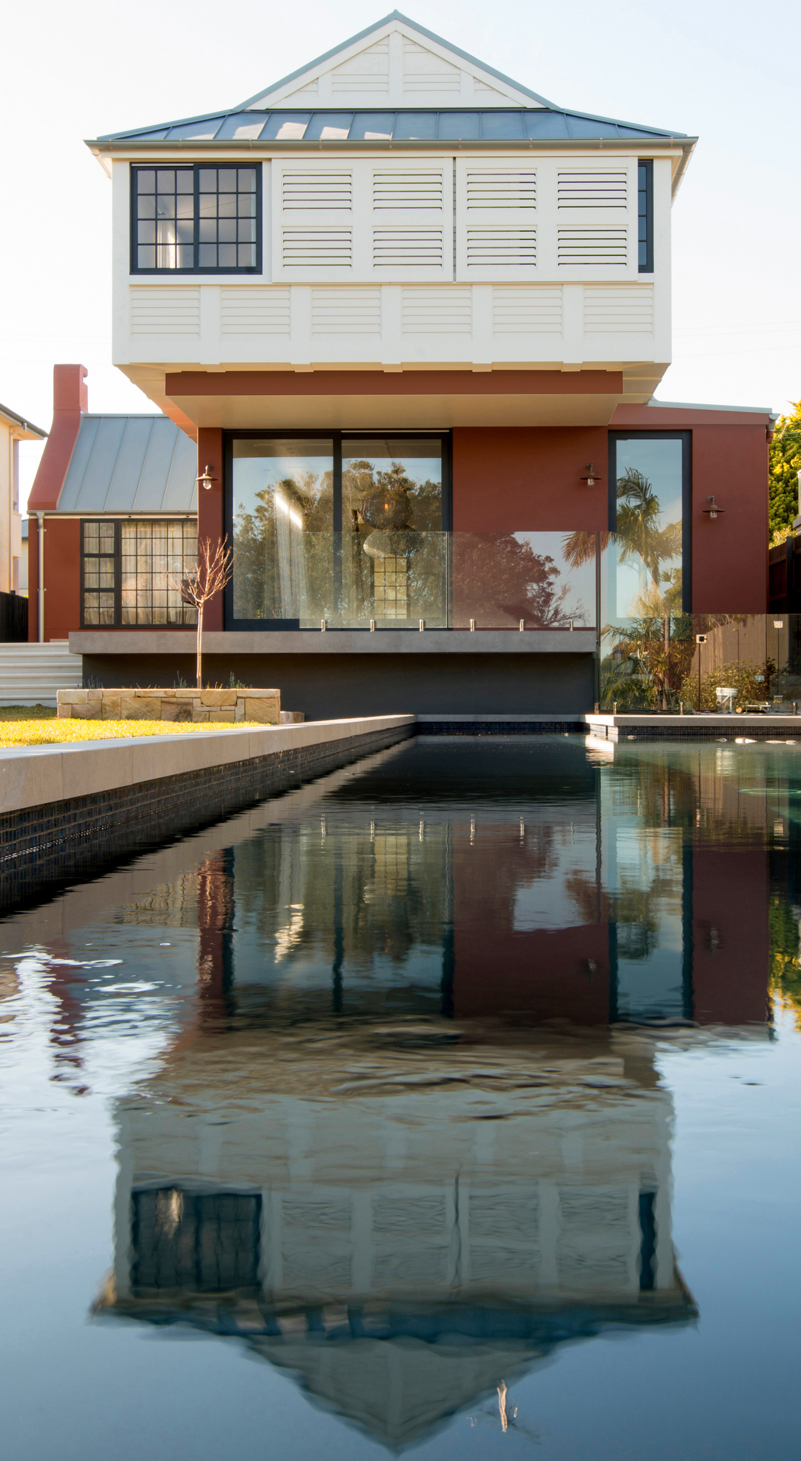 Private-House-Sydney-just3ds.com-16