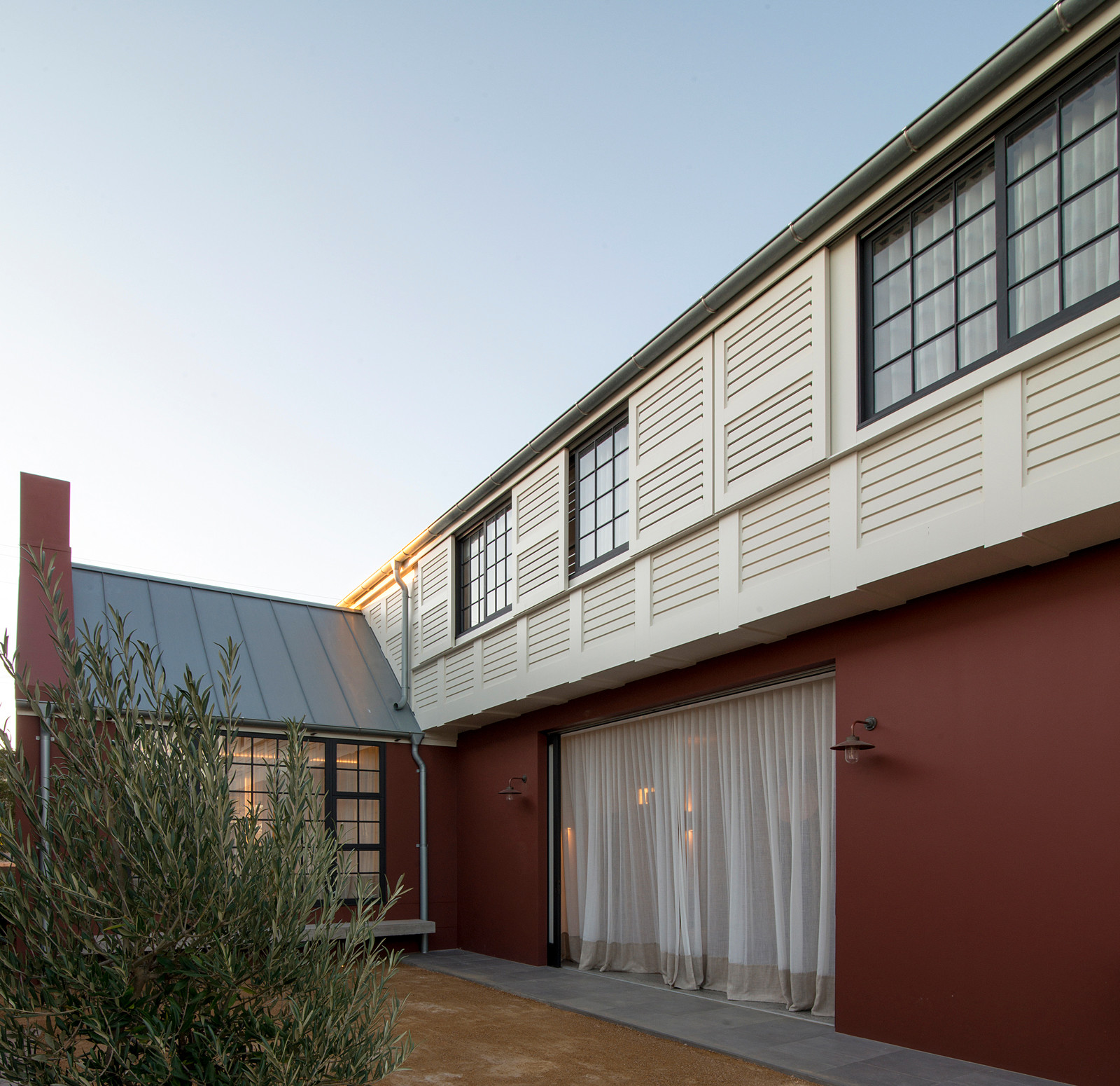 Private-House-Sydney-just3ds.com-17