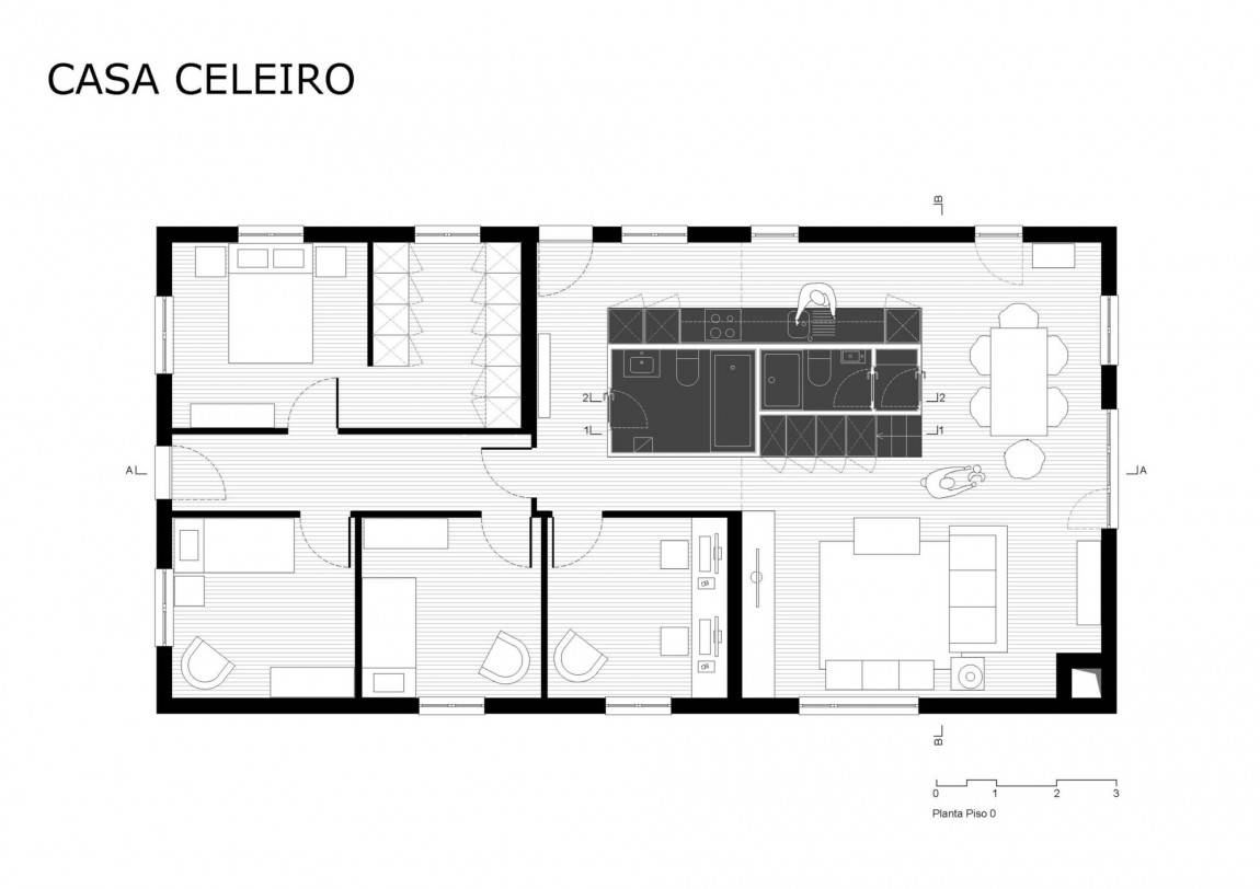 Casa-Celeiro-just3ds.com-15