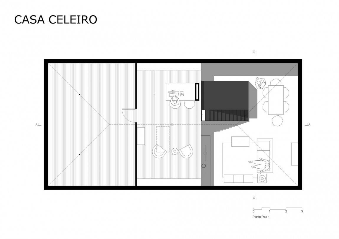 Casa-Celeiro-just3ds.com-16