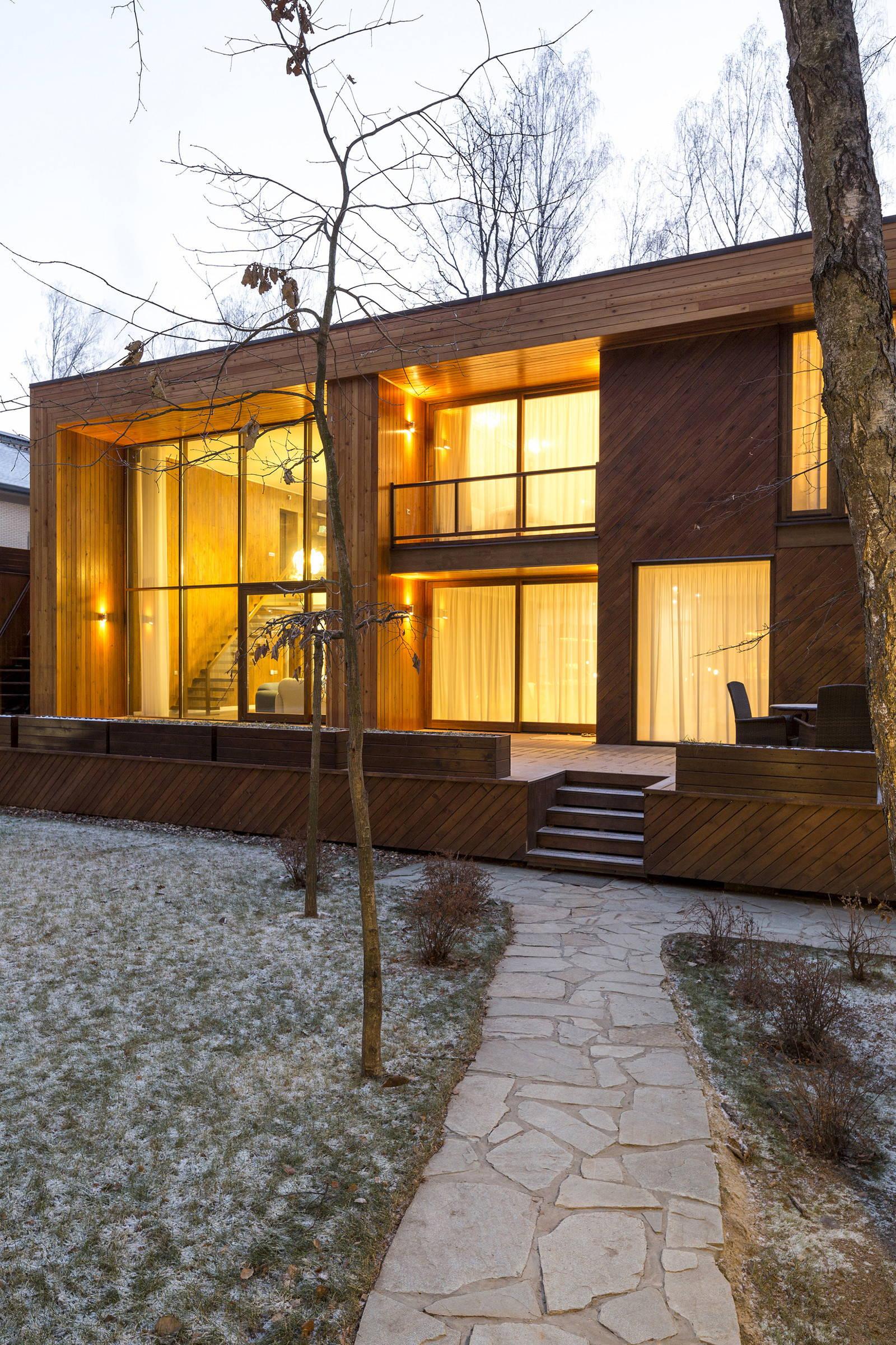 Modern-private-house-just3ds.com-2