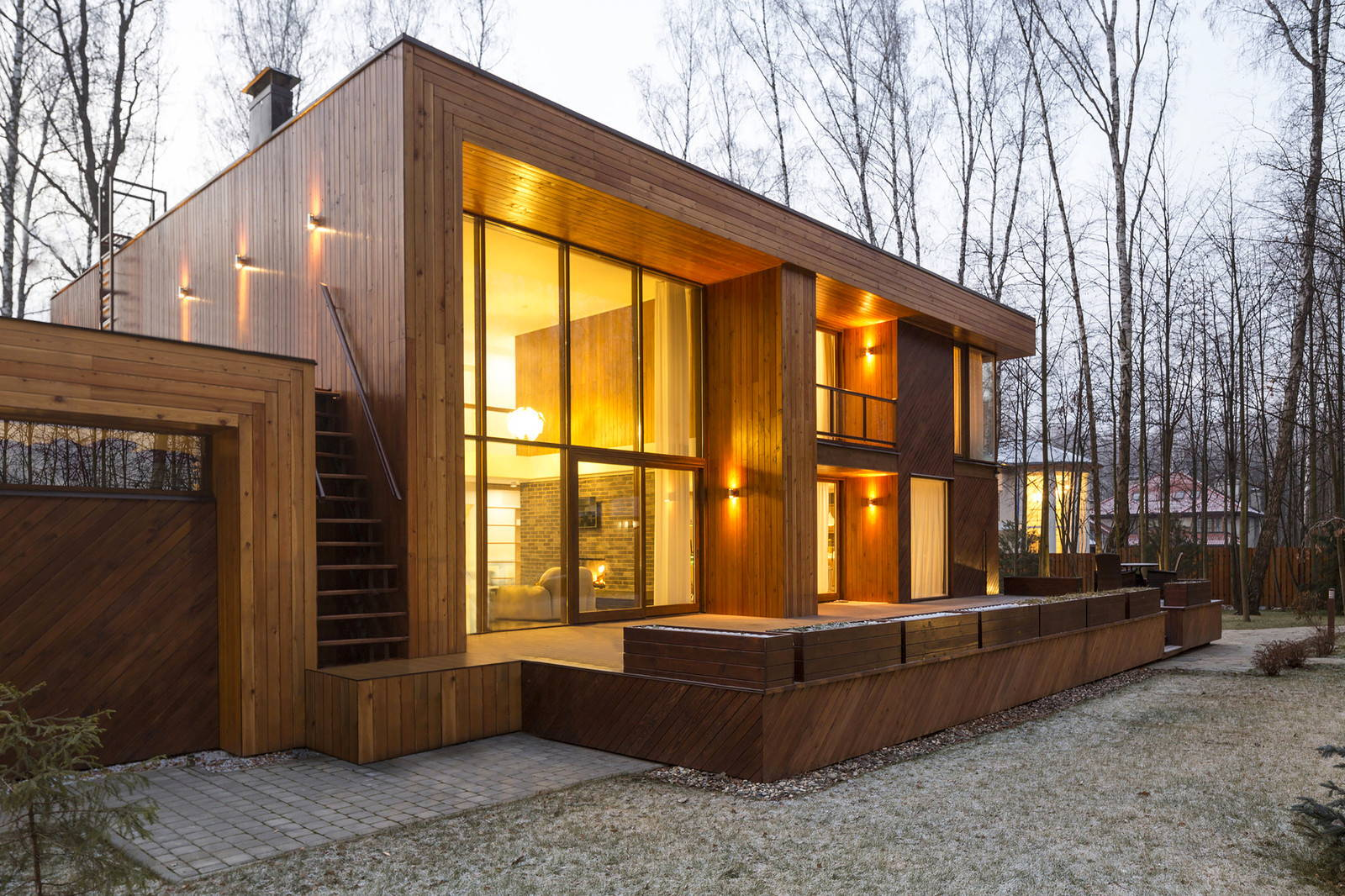 Modern-private-house-just3ds.com-4