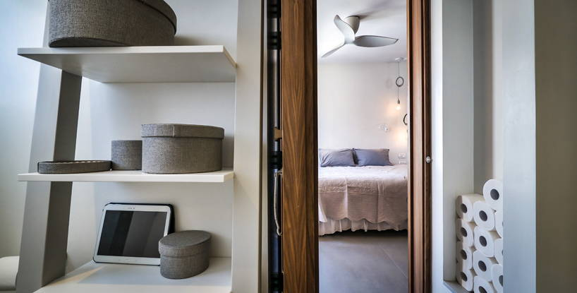 Redesign-an-apartment-just3ds.com-9