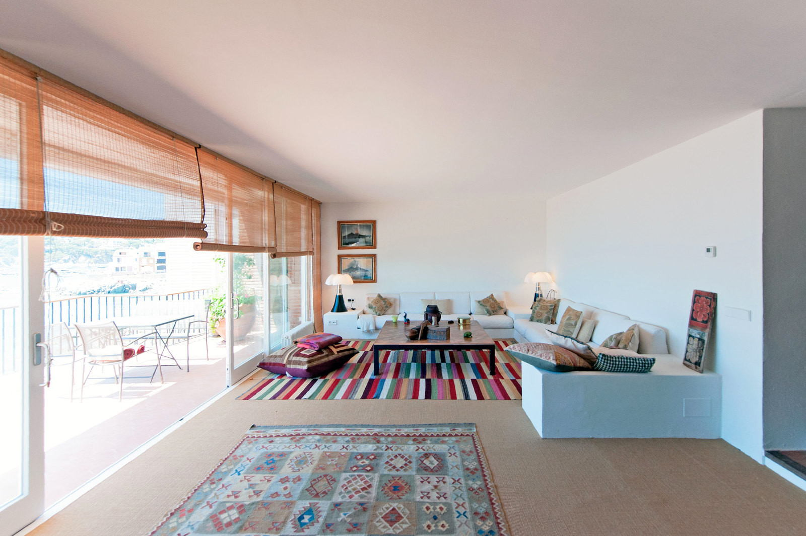 Renovation-of-a-private-house-just3ds.com-10