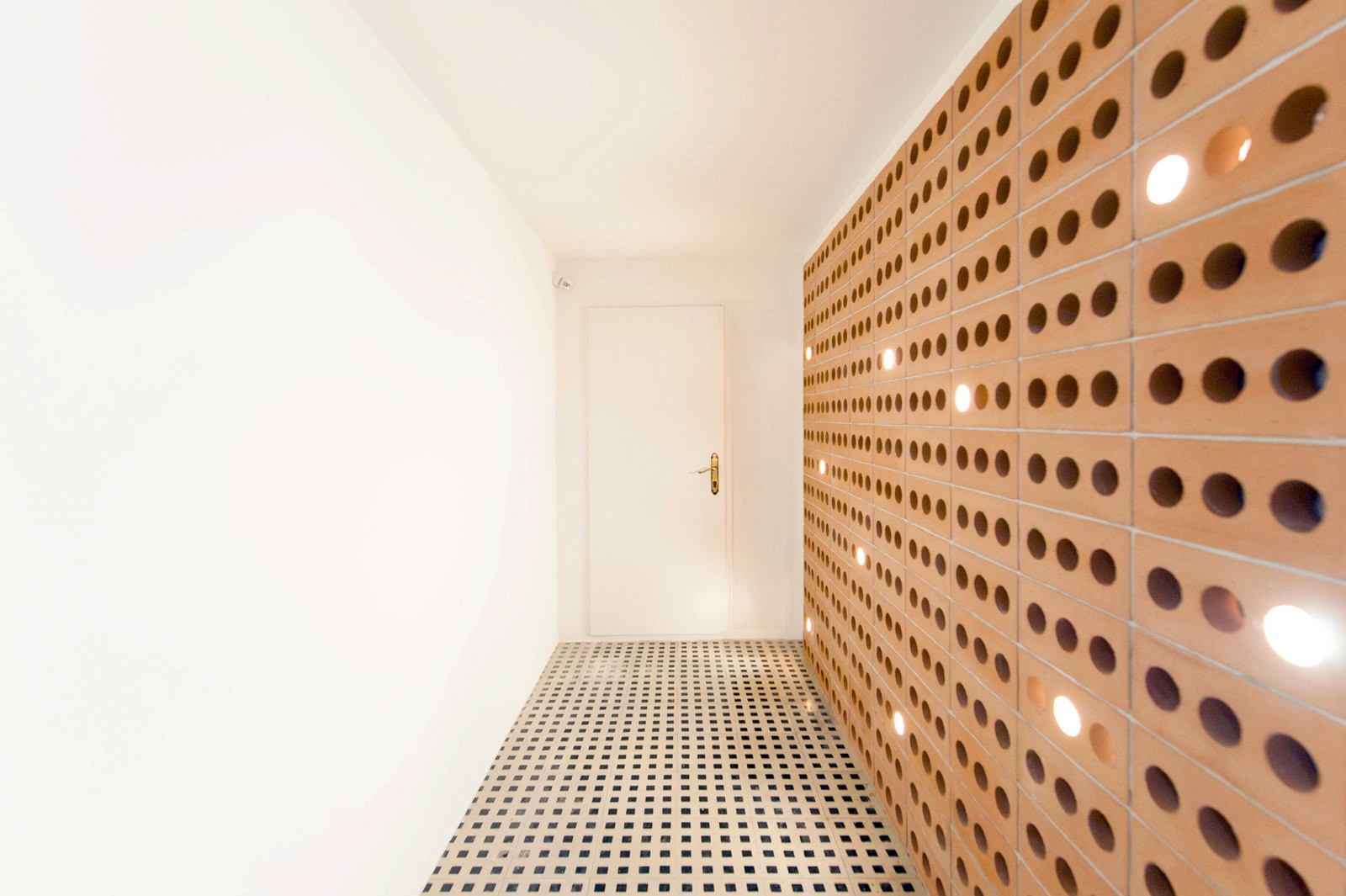Renovation-of-a-private-house-just3ds.com-17