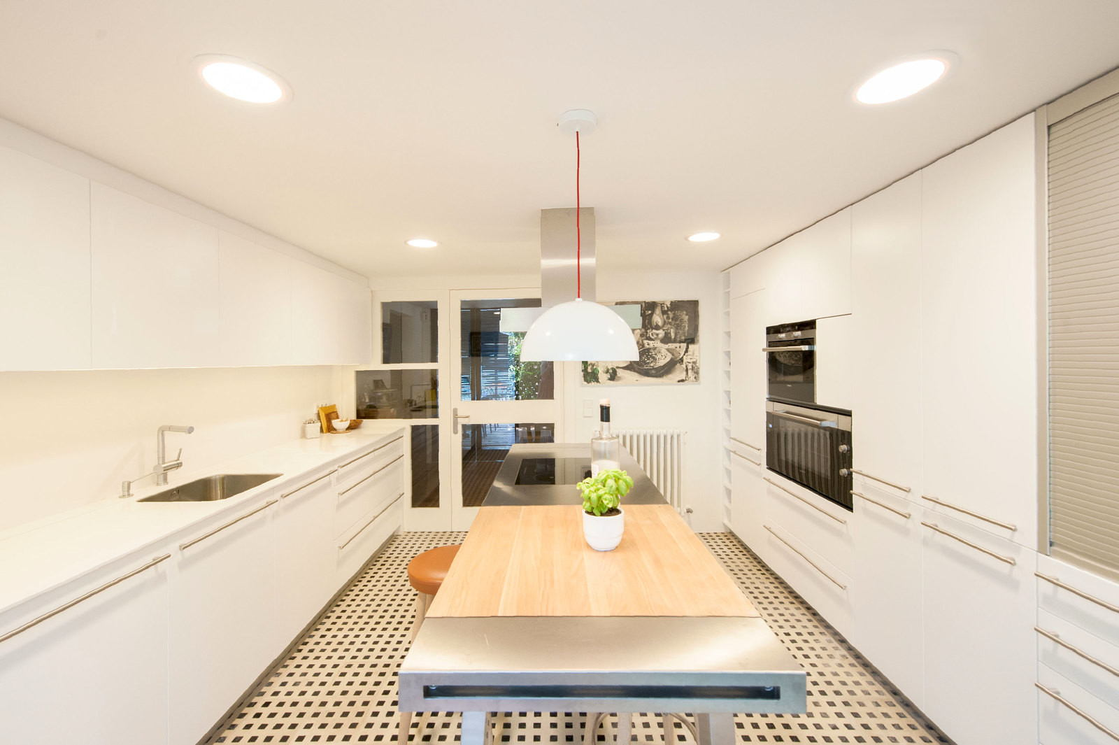 Renovation-of-a-private-house-just3ds.com-18