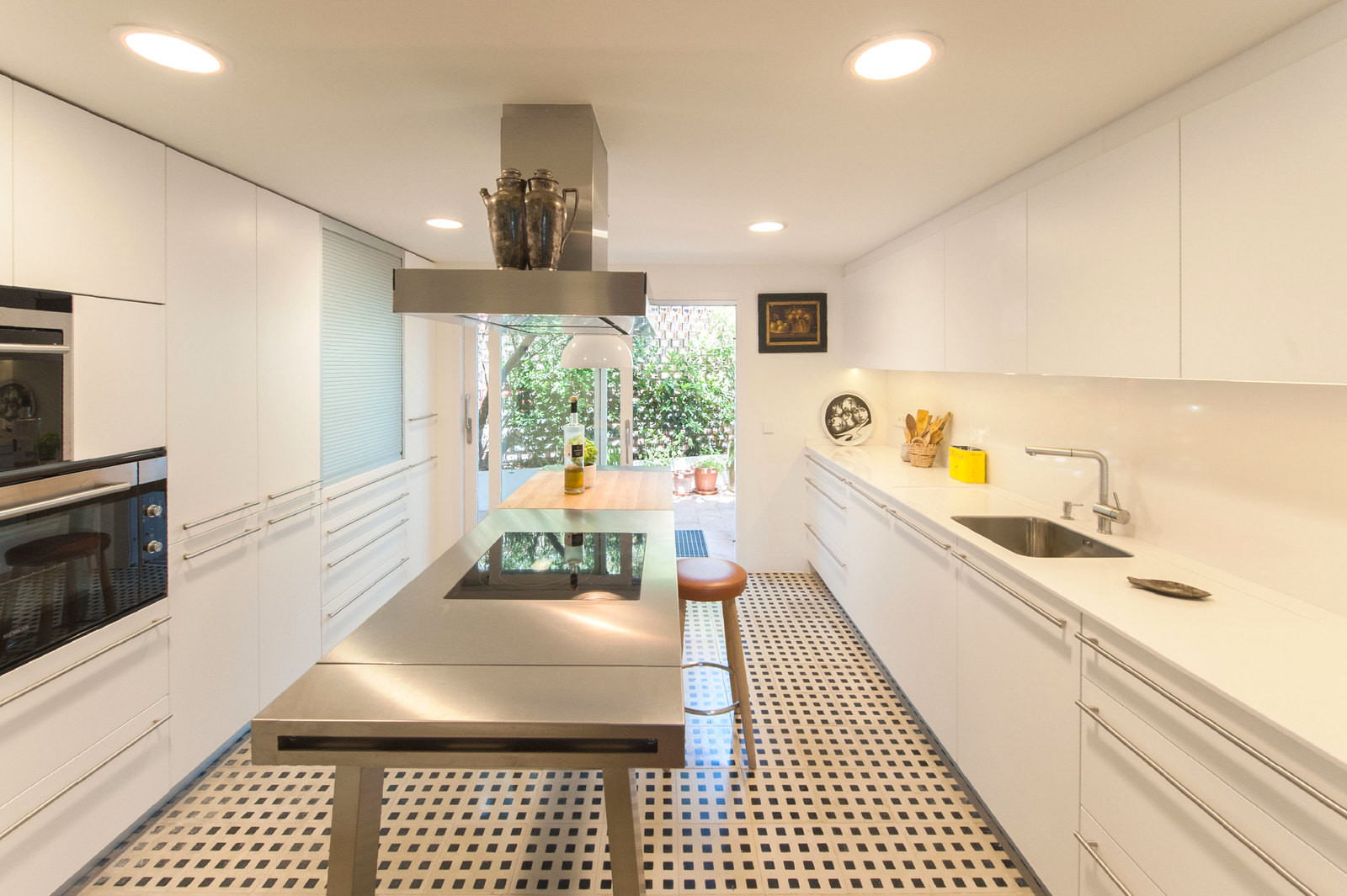 Renovation-of-a-private-house-just3ds.com-19