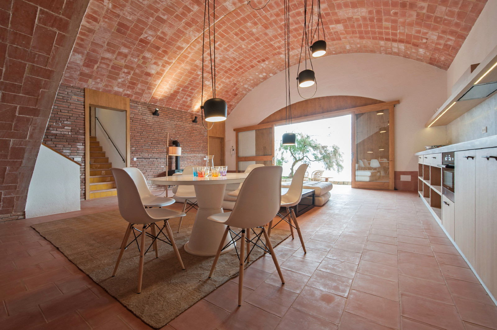 Renovation-of-a-private-house-just3ds.com-2
